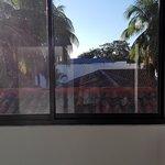 Photo of Hotel Gran David