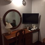 Foto de VIP Suite