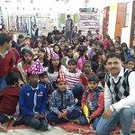 Foto di Ladli Vocational Training Center