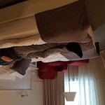 Photo of Unitas Hotel
