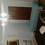Photo of Sette Cuscini Bed&Breakfast