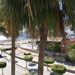 Photo of H10 Playas de Mallorca