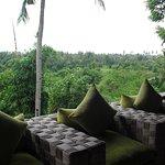 Foto di Pita Maha Resort and Spa