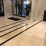 Hotel Saint Petersbourg Foto