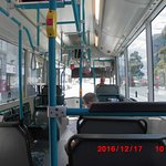 Photo of Melbourne Visitor Shuttle