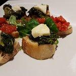 Dueggì - Pizzeria & Trattoria Gourmet
