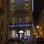 Hotel Antica Porta Leona & SPA Foto