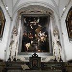Pio Monte della Misericordia Foto