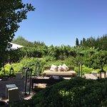 Merveilleux séjour à Cavaswinelodge Wine Lodge