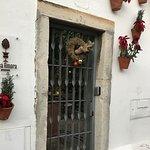 Foto de Casa Amora Guesthouse