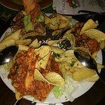 Photo of Tacos Locos