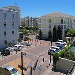 Photo of Queen Victoria Hotel