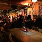 Foto de Cortijo Restaurant & Tapasbar