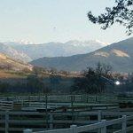 Foto de Lazy J Ranch-Americas Best Value Inn