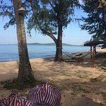 Bo Resort Foto