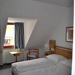 Photo of Hotel Agneshof