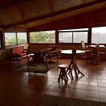 Photo de Hotel El Viandante