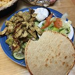 Foto di Layla's Restaurant