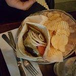 Photo de Broome Street Bar