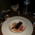 Foto de El Gourmet Canario