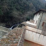 Residence La Ferriera Foto