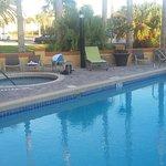 BEST WESTERN St. Augustine Beach Inn Foto