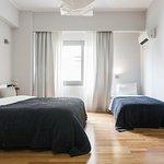 Photo of Hotel Myrto Athens