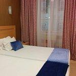 Foto de Hotel Americano