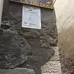 Ca' dei Dogi is this way!