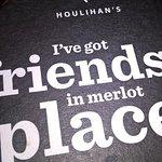 Houlihan's Foto