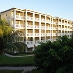Photo de Alexandra Resort