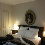 Снимок Hotel des Saints-Peres - Esprit de France