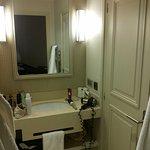 Photo of Hotel des Saints-Peres - Esprit de France