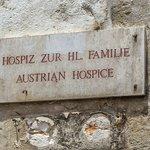 Foto de Austrian Hospice