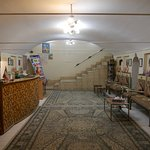 Photo of Traditional Kohan Hotel