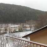 Hotel Benessere Villa Fiorita Foto