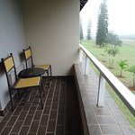 Photo of Premier Hotel The Winkler