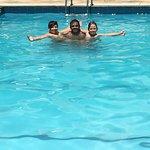 San Manuel Praia Hotel Foto
