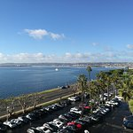 Photo of The Sheraton San Diego Hotel & Marina