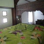 Gazebo Beach Hotel Foto