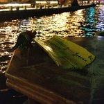 Photo de Reggae on the River