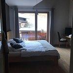 Photo of Helvetia Hotel Residence