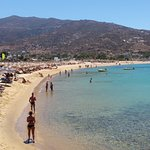 Photo of Dionysos Seaside Resort