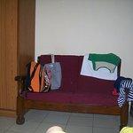 Photo of Prazeres Resorts