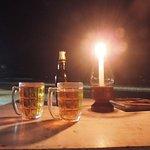 Photo de Mirissa Bay Resort