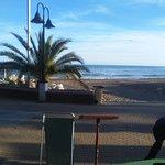 Photo de Rincon del Sol