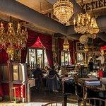 Photo of Restaurant Le Theatre