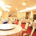 Photo de Shinshiro Kankoh Hotel