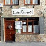 Foto de Casa Daniel