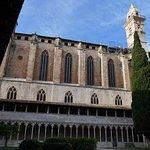 Basilica de Sant Francesc Foto